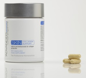 SKIN Collagen Support.061