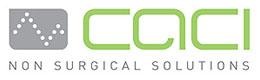 caci_logo